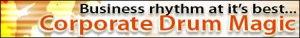 CDM_banner