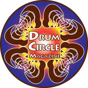 circleA480