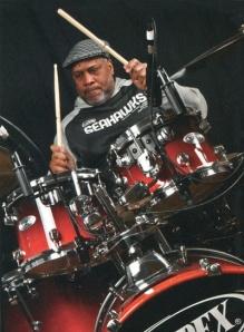 Tony Coleman