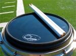 OffWorld_Percussion's_Invader_Pro-Rudimental_snare_practice_pad