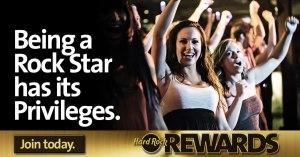 rewards_join_lg