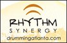 rhythmsynergy