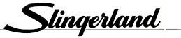 slingerland_large