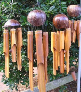 bamboo_wind_chimes