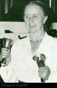 Margaret-Schurcliff-ringing