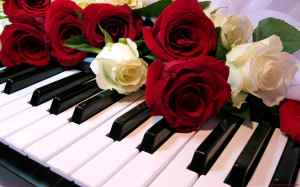 piano-roses-on-w-x-bytes-153734