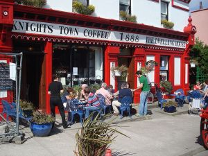 800px-Knightstown_Coffee,_Valentia_Island
