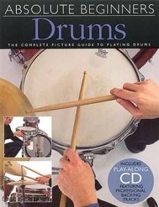http://www.musicroom.com/se/id_no/016972/details.html?kbid=1322
