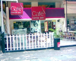 Cafe_coffee_day1