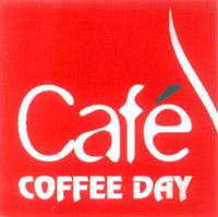 CoffeeDayLogo