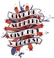 give-me-summer-give-me-books