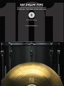 http://www.musicroom.com/se/id_no/057063/details.html?kbid=1322