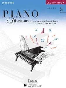 http://www.amazon.com/Piano-Adventures-Lesson-Book-Level/dp/1616770813/ref=zg_bs_2479428011_1