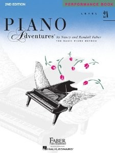http://www.amazon.com/Piano-Adventures-Performance-Book-Level/dp/161677083X/ref=zg_bs_2479428011_3