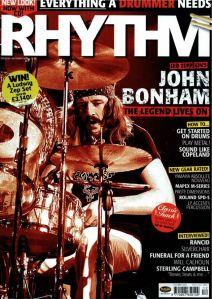 JohnBonham-630-80