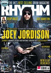 http://www.myfavouritemagazines.co.uk/music/rhythm-magazine-subscription/ http://www.musicradar.com/rhythm