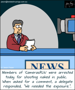 2012-07-23_Exposed_Newsreader