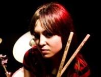 Caitlin-Kalafus-of-Kicking-Daisies-Modern-Drummer