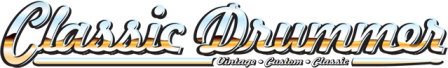 classic-drummer-logo