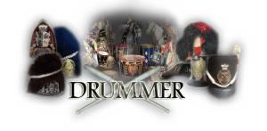 drummerNAV