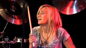 HannahFord_2011