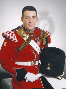 o-DRUMMER-LEE-RIGBY-facebook