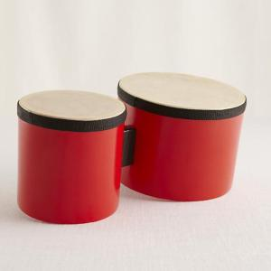 http://www.landofnod.com/bongo-drums/s410490?a=1081&device=c&network=g&matchtype=
