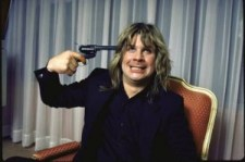 The Nine Times Rock Almost Died Ozzy-Osbourne