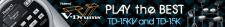 td-15kv_728x90