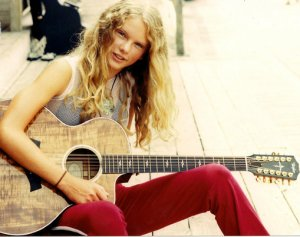 taylor-baby-12