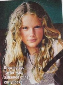 taylor-swift-childhood-photos-childhood-images_blogspot_com-(11)