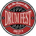 drumfest_logo_small