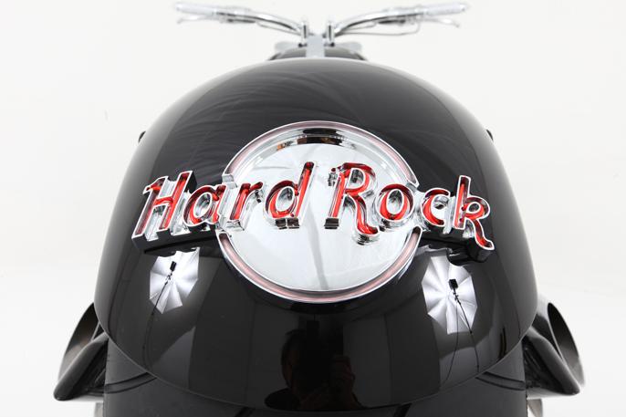hardrock1_lg