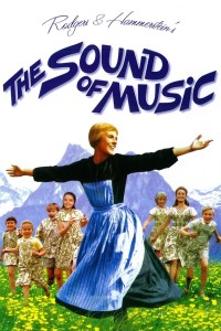 The-Sound-of-Music-movie-poster