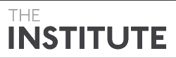 TheInstitute_logo