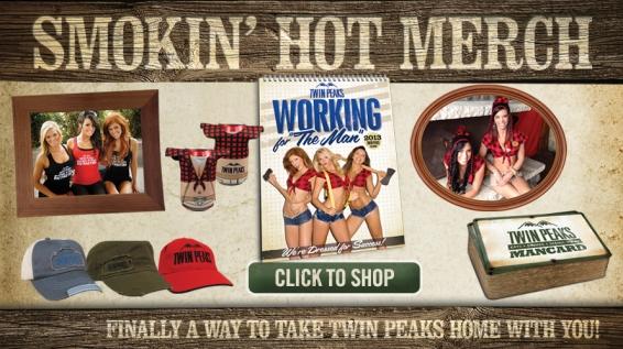 Web-image-Merchandise