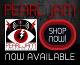 pearljam-mini-banner