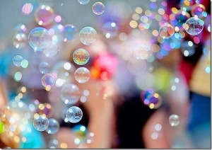 colorful-small-bubbles_thumb