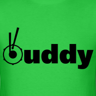 buddy-rich_design