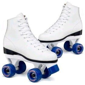 roller-skates1